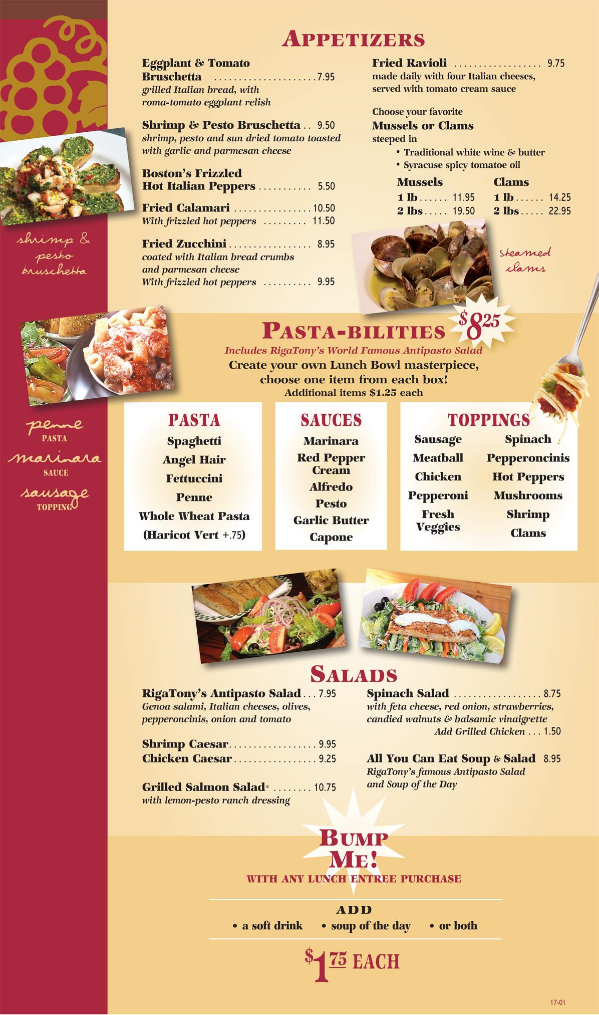 Kami punya menu sahur dan menu buka puasa yang simple dan lezat yang bisa anda coba di rumah